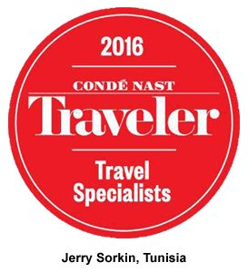 Conde-Nast-Travel-Specialist-Badge_Jerry-Sorkin-Tunisia