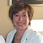 Gil Travel - <b>Karen Allen</b><br /> Travel Consultant