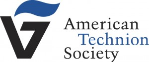 american technion society logo