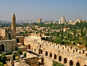 israel-vacation-guide3