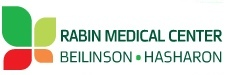 rabin-medical-center-786