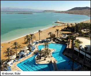 israel VIP tour, Deluxe small group Israel