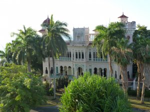 CUBA Tour With People, Culture, Art, Music in may