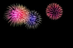 Fireworks or flares as explosive devices in category one. Features include sound lighting of fireworks flares smoke and ash are designed to burn and ignite the light colors. Fireworks are used in almost every country around the world.