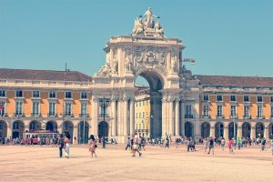 Jewish Journey to Portugal: Exclusive Small Group Tour